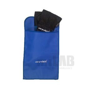 Cryo Glove Pocket (장갑주머니)